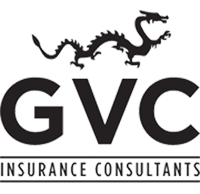GVC Brokers